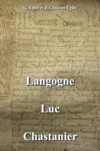 Couverture Langogne